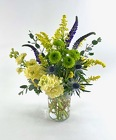 Cool Breeze from Crestwood Flowers, your flower shop in Kansas City
